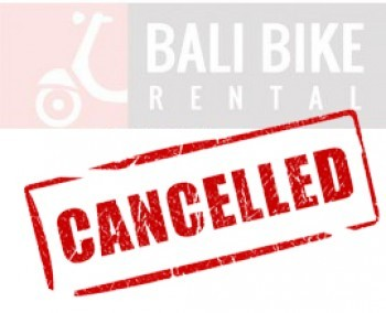 Cancellation Insurance