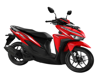 Bali Bike Rental › Scooters, Motorbikes & Motorcycles For Hire